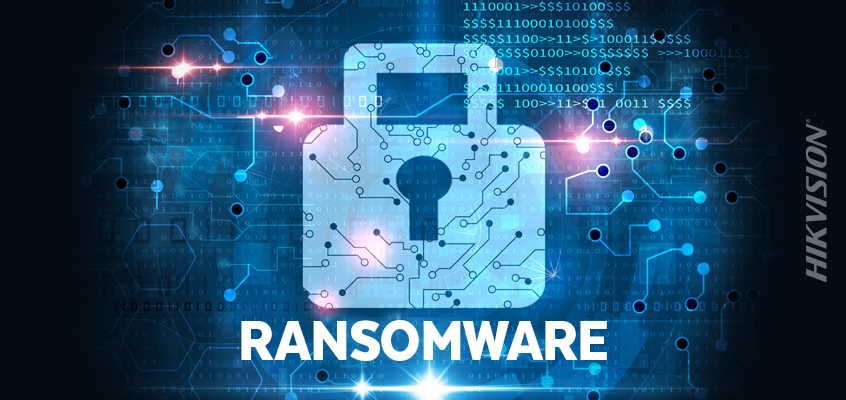 Hikvision HikWire blog article Android Ransomware Vulnerability