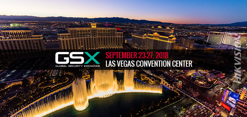 ASIS International Announces Cybersecurity Summit Will Take Place at GSX