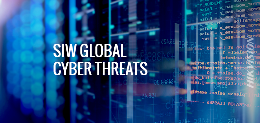 Information Security Forum on Cyber Threats, Security
