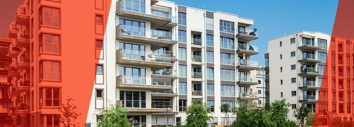Condominium Solution