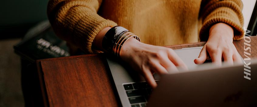 Common Malware Attacks Using Email Phishing