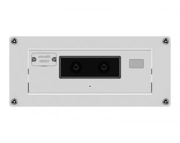 DS-2XM6825G0