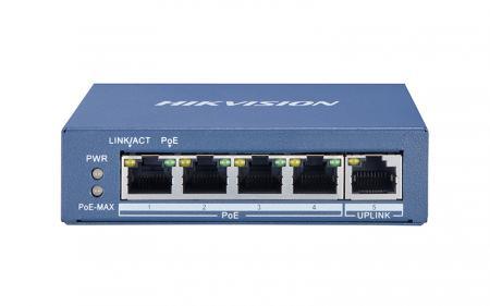 DS-3E0505P-E