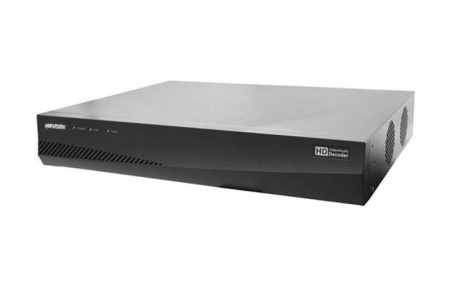 DS-6408HDI-T