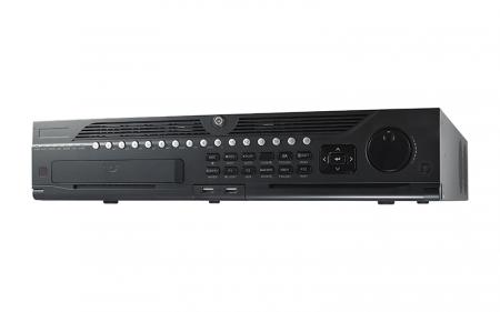 DS-9032HUI-K8