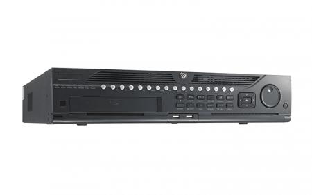 DS-9664NI-I8