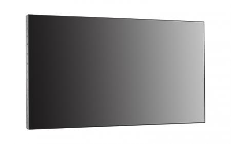 DS-D2055NL-B/G