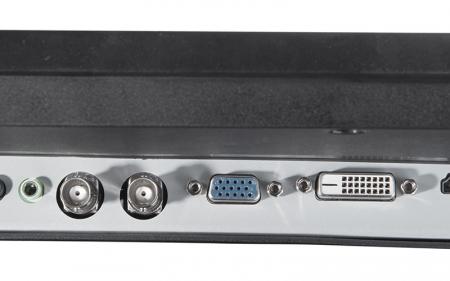 DS-D5032FC-A