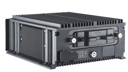 DS-MP7608HN