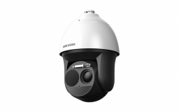 Hikvision US | The world's largest video surveillance manufacturer