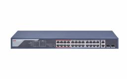 DS-3E0326P-E2