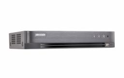 DS-7208HUI-K1(/P)