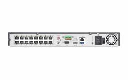 DS-7608NI-I2/8P ports