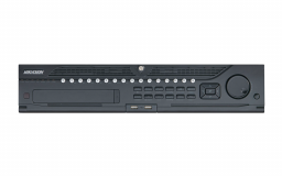 DS-9008HUI-K8