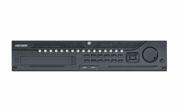 DS-9016HUI-K8