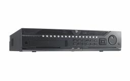 DS-9632NI-ST