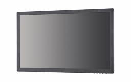 DS-D5022QE-B