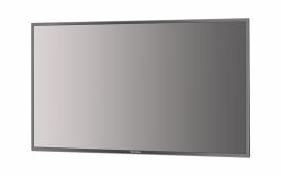 DS-D5043FL