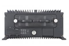DS-MP7608HN(1T)(M12)