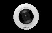 Hikvision DS-2CD63XXF-I Network Camera Treiber Herunterladen