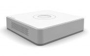 DS-7104NI-SL/W