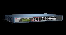 DS-3E1326P-E