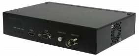 DS-6401HDI-T