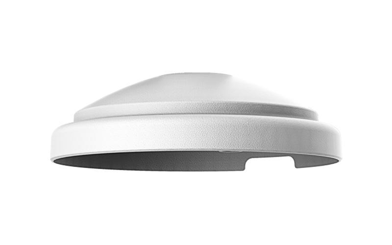 Pendant Cap for DS-2DE4A Series Cameras | Hikvision US | The