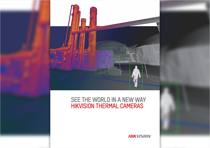 Thermal Brochure